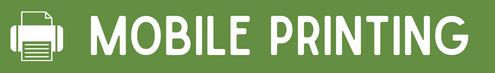 Link to mobile printing