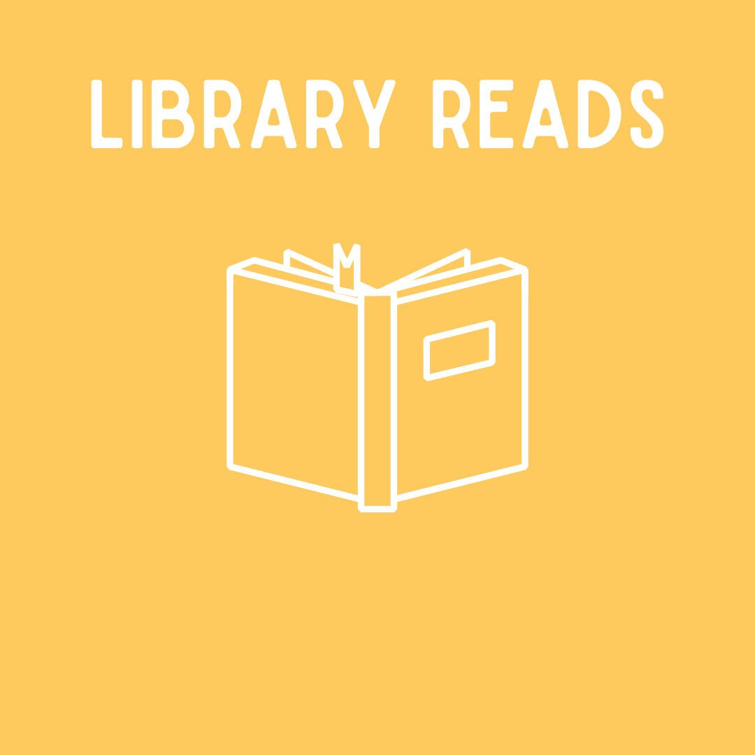 link to libraryreads.org